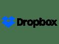 2021_hubspot-sales-enablement-logos_v01-03