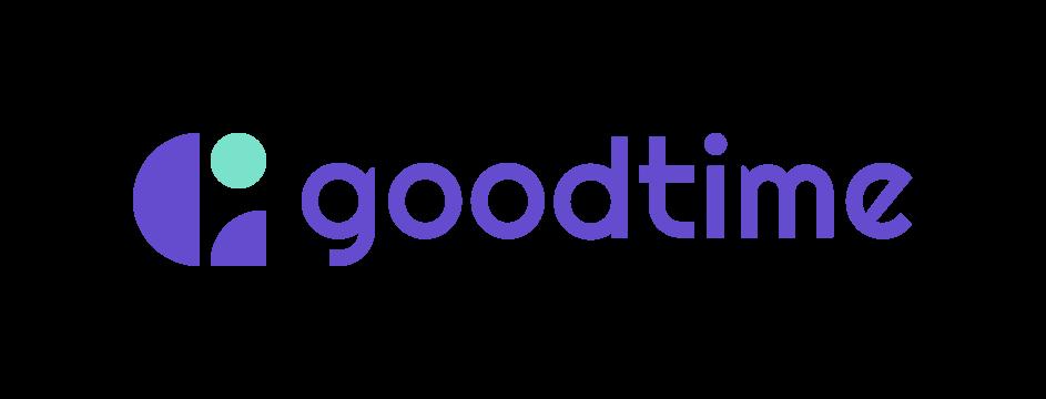 GoodTime_Logo_primary_Violet