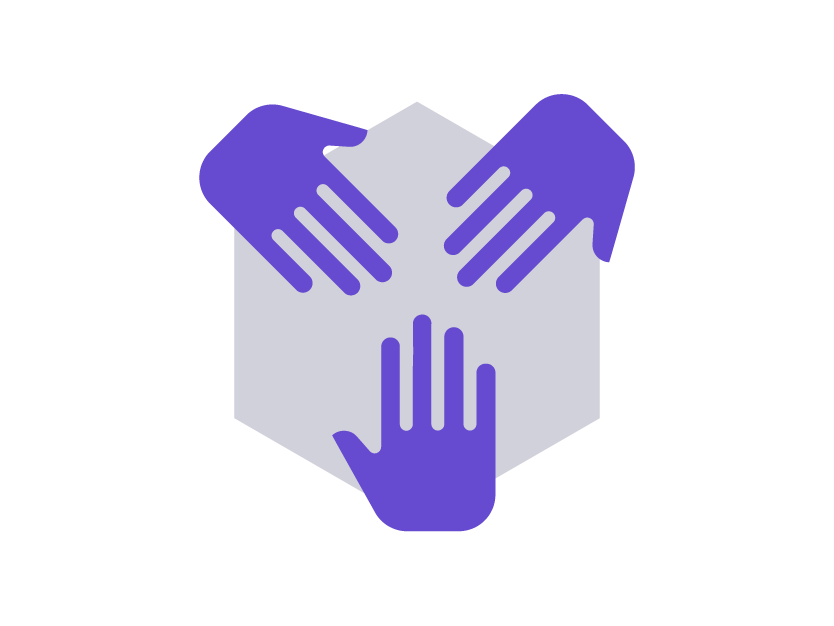 2021_hubspot-sales-enablement-icons_v01-02