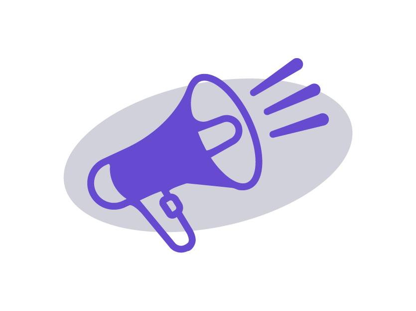 2021_hubspot-sales-enablement-icons_v01-04
