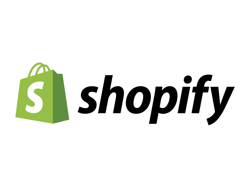 2021_hubspot-sales-enablement-logos_v01-05